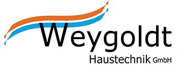 Weygoldt Weinheim - MEISTER DER ELEMENTE